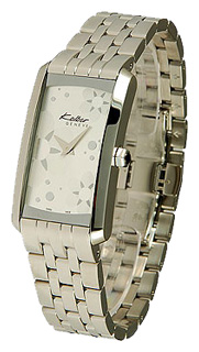 Wrist watch Kolber K12801765 for women - picture, photo, image