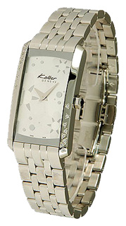 Wrist watch Kolber K12821765 for women - picture, photo, image