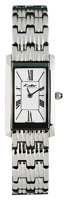 Wrist watch Kolber K14121058 for women - picture, photo, image