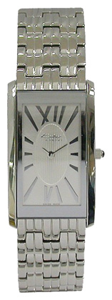 Wrist watch Kolber K1412175899 for women - picture, photo, image