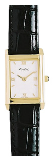 Wrist watch Kolber K15571058 for women - picture, photo, image