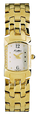 Wrist watch Kolber K16701860 for women - picture, photo, image