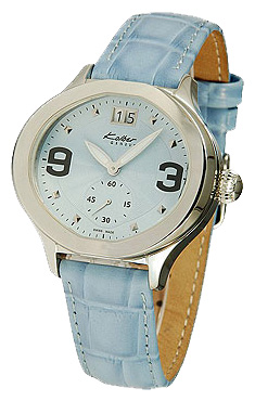 Wrist watch Kolber K17771461 for women - picture, photo, image