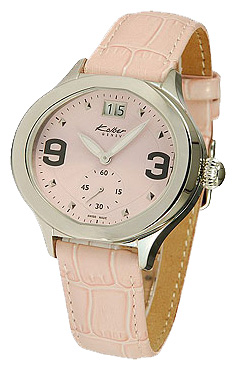 Wrist watch Kolber K17773261 for women - picture, photo, image