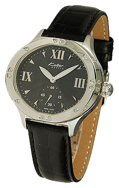Wrist watch Kolber K17811358 for women - picture, photo, image