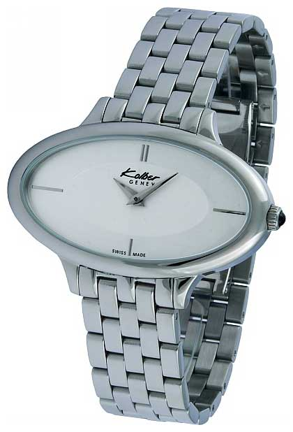 Wrist watch Kolber K18001053 for women - picture, photo, image