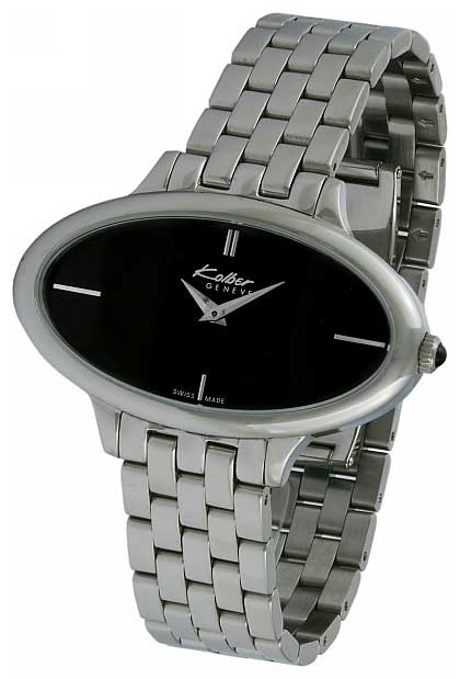 Wrist watch Kolber K18001353 for women - picture, photo, image