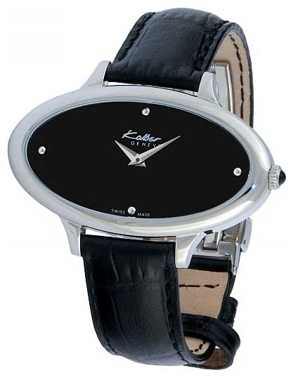 Wrist watch Kolber K18011353 for women - picture, photo, image