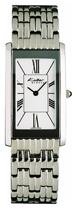 Wrist watch Kolber K54121058 for women - picture, photo, image
