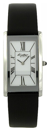 Wrist watch Kolber K54131058 for women - picture, photo, image
