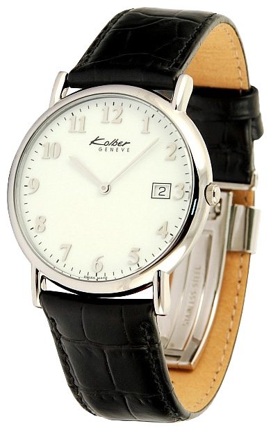 Wrist watch Kolber K60611051 for Men - picture, photo, image