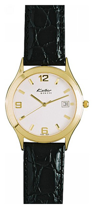 Wrist watch Kolber K81331061 for Men - picture, photo, image
