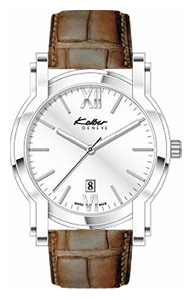 Wrist watch Kolber K8189105807 for Men - picture, photo, image