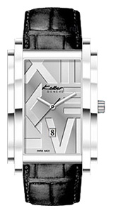 Wrist watch Kolber K8193175000 for Men - picture, photo, image