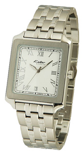 Wrist watch Kolber K83761050 for Men - picture, photo, image