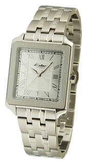 Wrist watch Kolber K83761750 for Men - picture, photo, image