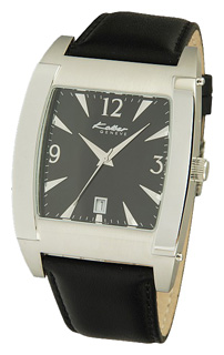 Wrist watch Kolber K83951361 for Men - picture, photo, image