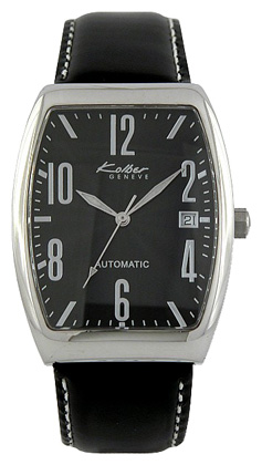 Wrist watch Kolber K95131361 for Men - picture, photo, image