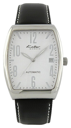 Wrist watch Kolber K95131761 for Men - picture, photo, image