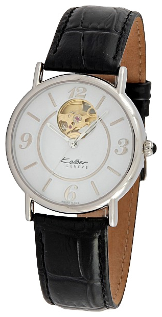 Wrist watch Kolber K97251061 for Men - picture, photo, image