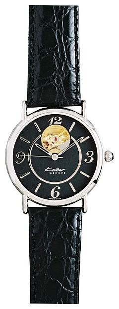 Wrist watch Kolber K97251361 for Men - picture, photo, image