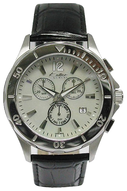 Wrist watch Kolber K98211861 for Men - picture, photo, image