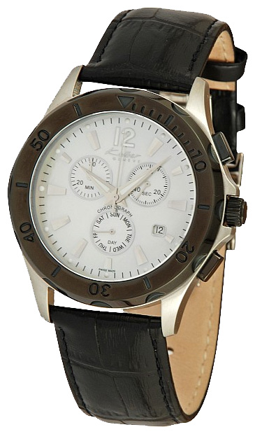 Wrist watch Kolber K98271861 for Men - picture, photo, image