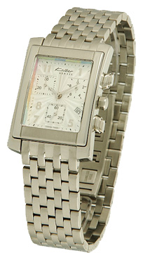 Wrist watch Kolber K99721751A for Men - picture, photo, image