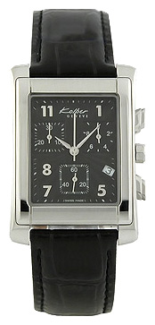 Wrist watch Kolber K99731351 for Men - picture, photo, image