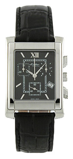 Wrist watch Kolber K99731358 for Men - picture, photo, image