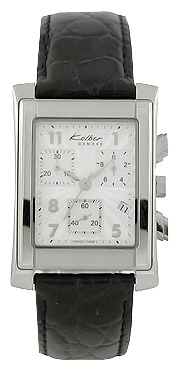Wrist watch Kolber K99731751 for Men - picture, photo, image