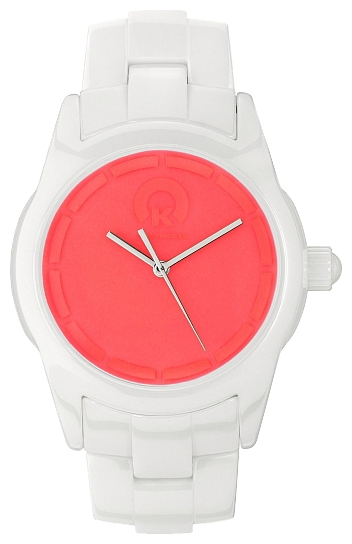 Wrist watch Kraftworxs KW-FM/L-14P for women - picture, photo, image