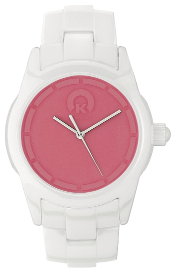 Wrist watch Kraftworxs KW-FM/L-16V for women - picture, photo, image