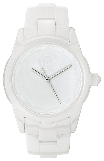 Wrist watch Kraftworxs KW-FM/L-8W2 for women - picture, photo, image