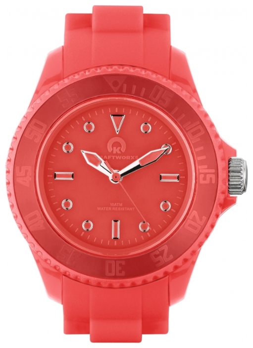 Wrist watch Kraftworxs KW-SL-9OR for women - picture, photo, image