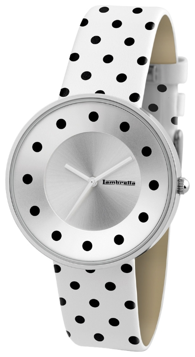 Wrist watch Lambretta 2104whi for women - picture, photo, image