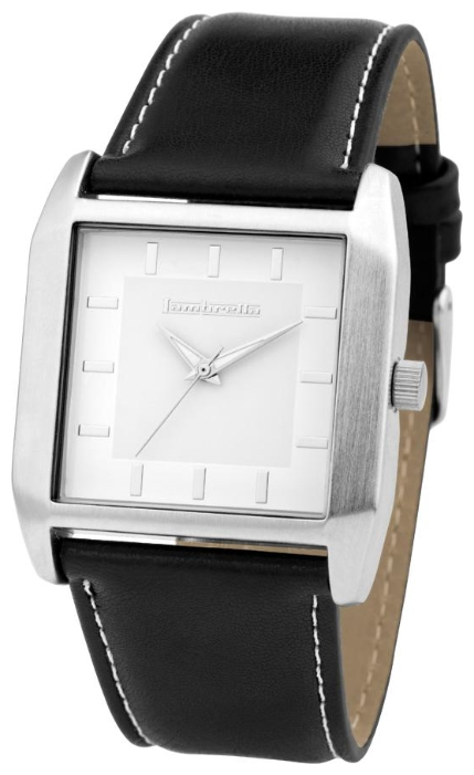 Wrist watch Lambretta 2141whi for Men - picture, photo, image
