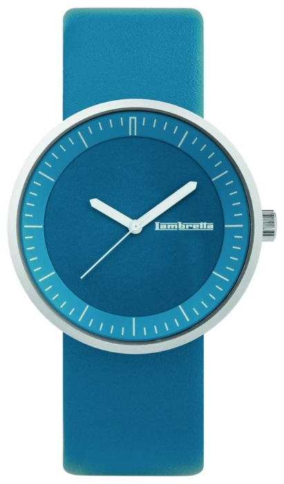 Wrist unisex watch Lambretta 2160pet - picture, photo, image