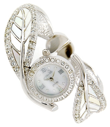 Wrist watch Le Chic SM2711S for women - picture, photo, image