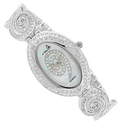 Wrist watch Le Chic CM2425S for women - picture, photo, image