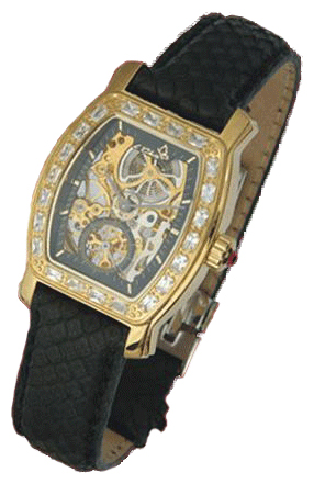 Wrist watch Le Chic CL0413G for women - picture, photo, image