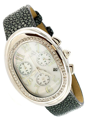 Wrist watch Le Chic CL0561S for women - picture, photo, image