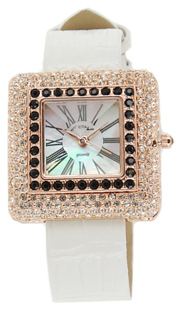Wrist watch Le Chic CL1487RG for women - picture, photo, image