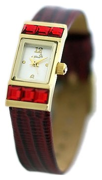 Wrist watch Le Chic CL1607G for women - picture, photo, image