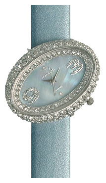 Wrist watch Le Chic CL1807S for women - picture, photo, image