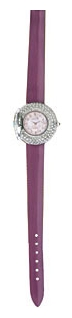 Wrist watch Le Chic CL3429S for women - picture, photo, image