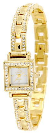 Wrist watch Le Chic CM0635G for women - picture, photo, image