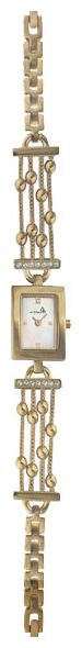 Wrist watch Le Chic CM1289G for women - picture, photo, image