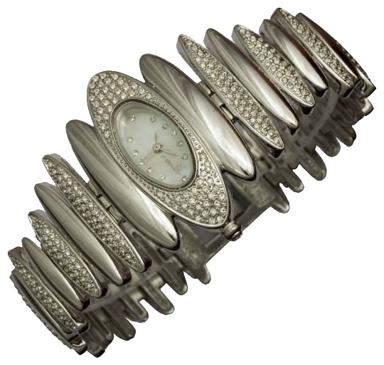 Wrist watch Le Chic CM1372S for women - picture, photo, image