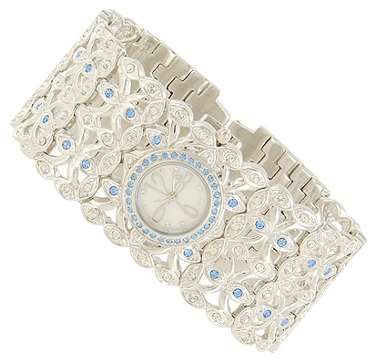 Wrist watch Le Chic CM1373S for women - picture, photo, image